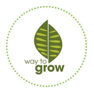 Way2Grow