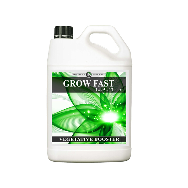 White jug with green packaging and black twist cap.
