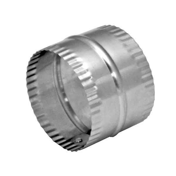 ventilation duct connector 250mm