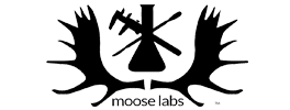 moose labs