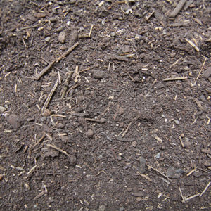 Organic Gardening Solutions SuperSoil Compost Mix 25L