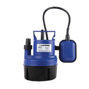 Potami F4500 Water Pump