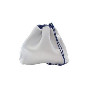 Potami Drawstring Filter Bag