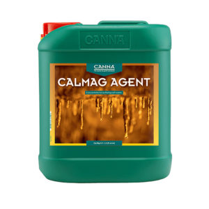 Canna CalMag Agent in 5 litres