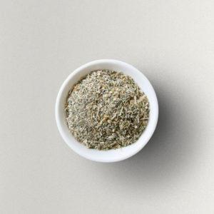 Organic Gardening Solutions Nutrient Tea (Early Flower) 1KG