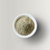 Texture shot of OGS Nutrient Tea Kit (Vegetative Phase) 1KG