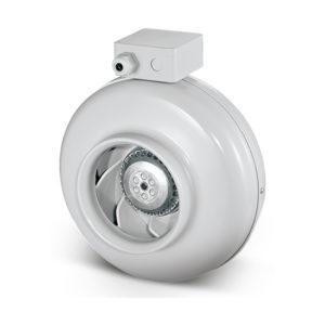 Can-Fan RS250 Centrifugal Fan 200mm