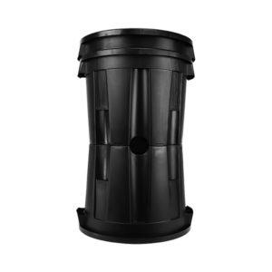 Nutrifield Pro Pot Plant System 27L